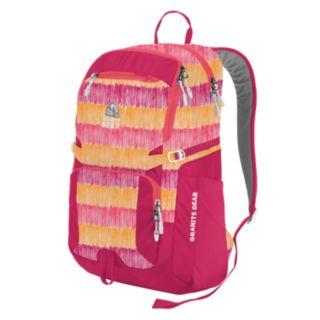 Granite Gear Marais Laptop Backpack