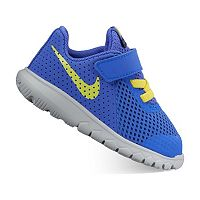 Nike Flex Experience 5 Toddler Boys' Shoes