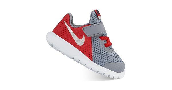 Kohls Toddler Shoes Nike
