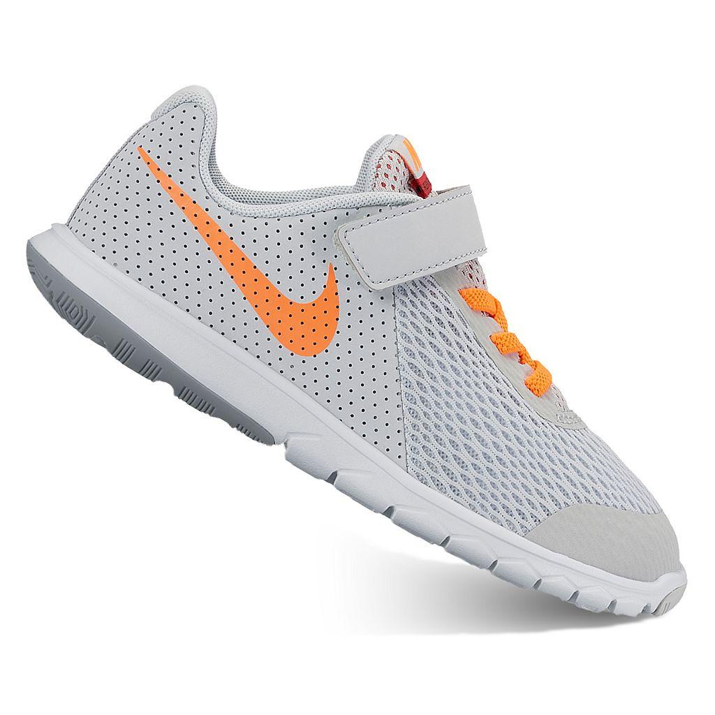Nike Flex Experience 5 Pre-School Boys' Running Shoes