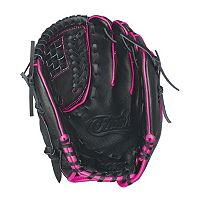 Adult Wilson Flash 11 in Right Hand Throw Fastpitch Softball Glove
