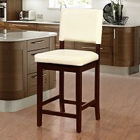 Harrison Counter Stool