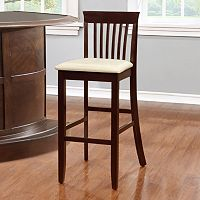 James Bar Stool