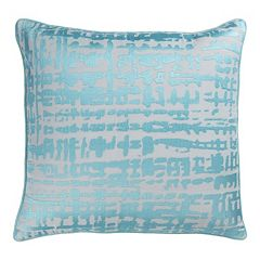 Decor 140 Brandywine Throw Pillow
