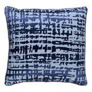 Decor 140 Brandywine Throw Pillow