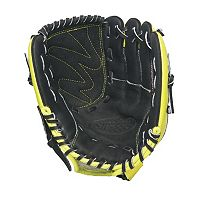 Adult Louisville Slugger Diva 10.5-in. Right Hand Throw Fastpitch Softball Glove