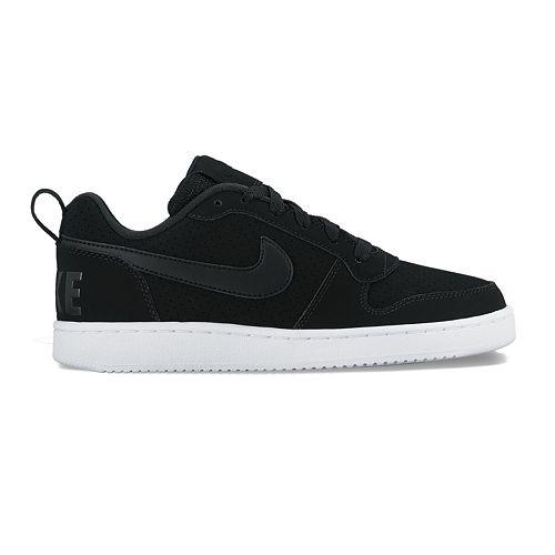 Nike Court Borough Low Women's Sneakers