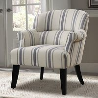 Pulaski Cambrige Accent Chair