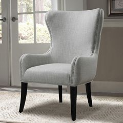 Pulaski Seraphine Accent Chair