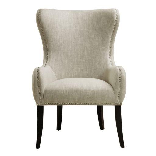 Pulaski Seraphine Accent Chair