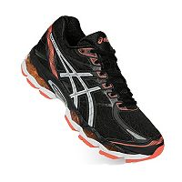 ASICS GEL Evate 3 Women's Running Shoes