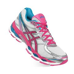 ASICS GEL Evate 3 Women's Running Shoes by