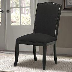 Pulaski Devon Dining Chair