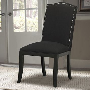 Pulaski Devon Dining Chair