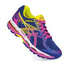 ASICS GEL Surveyor 5 Women's Running Shoes by