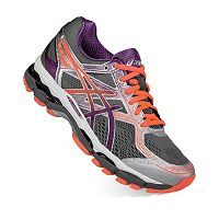 ASICS GEL Surveyor 5 Women's Running Shoes