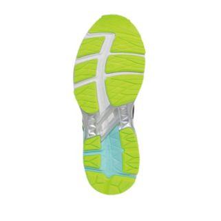 ASICS GT-1000 5 Women's Running Shoes