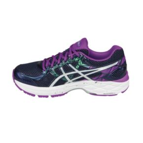 ASICS GEL Exalt 3 Women's Running Shoes