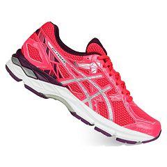 ASICS GEL Exalt 3 Women's Running Shoes by