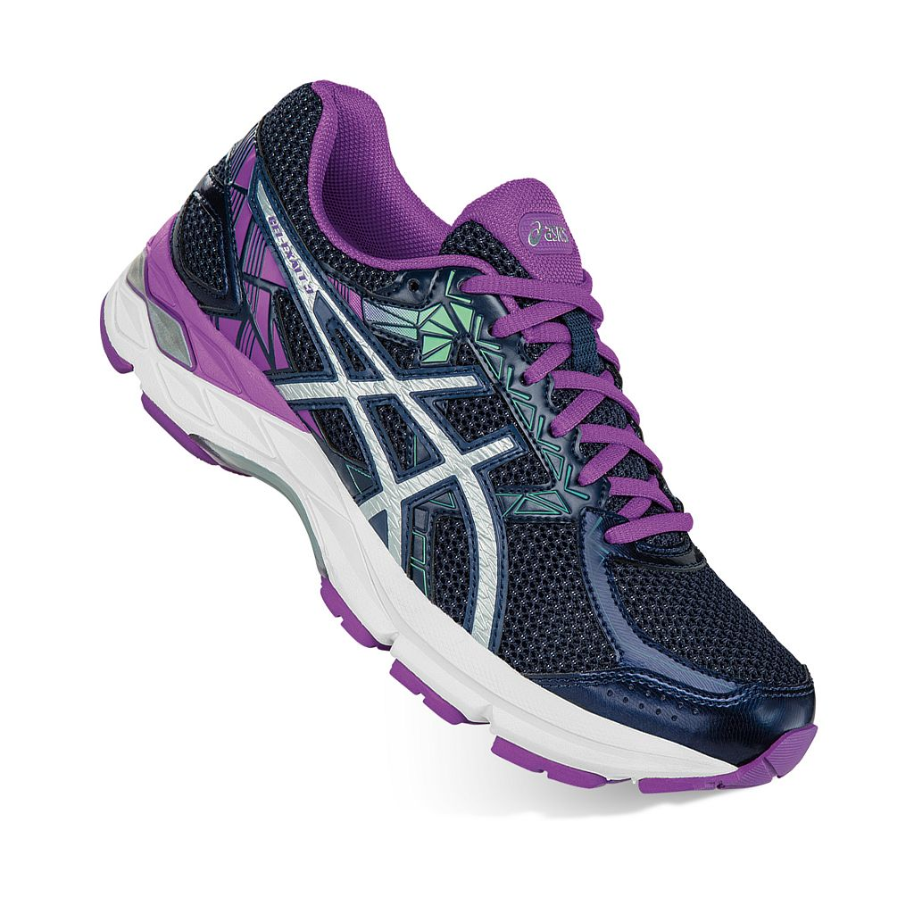 ASICS GEL Exalt 3 Women's Running Shoes