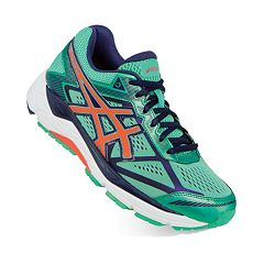 ASICS GEL Foundation 12 Women's Running Shoes by
