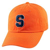 Youth Top Of The World Syracuse Orange Crew Baseball Cap