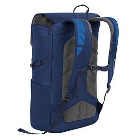 Granite Gear Brule Laptop Backpack
