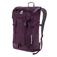 Granite Gear Brule Backpack