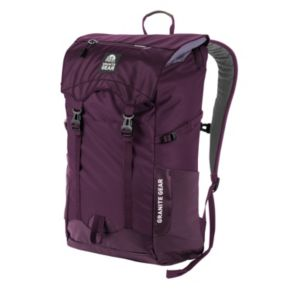 Granite Gear Brule Laptop Backpack