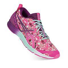 ASICS GEL Hyper Tri 2 Women's Running Shoes by