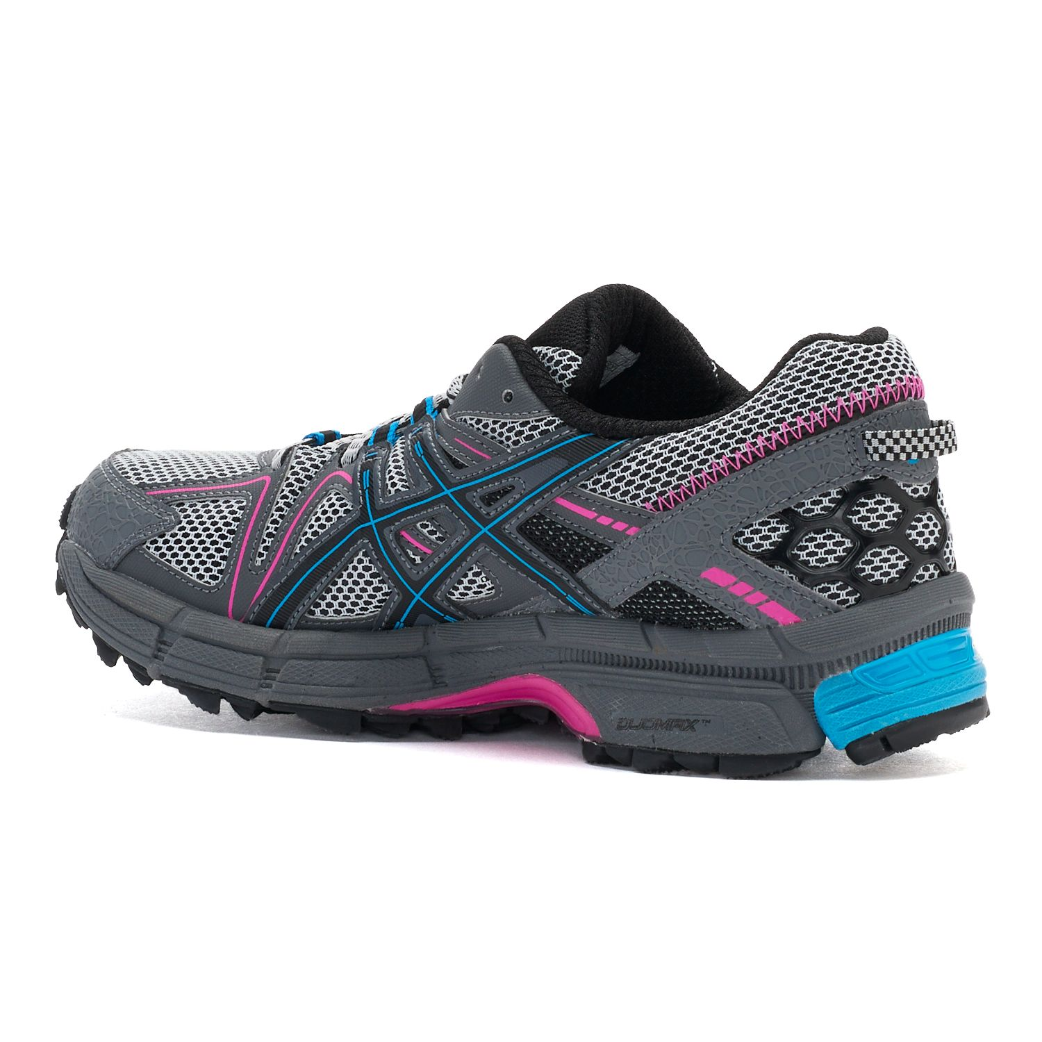 9c9d3174f174 Trail Running Shoes