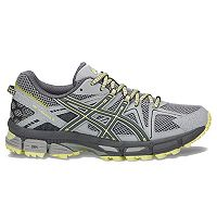 ASICS GEL Kahana 8 Women's Trail Running Shoes