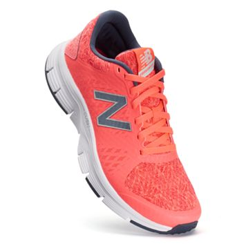 New Balance 771 v2 Cush+ Women's Running Shoes