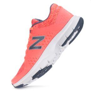 New Balance 771 v2 Cush+ Women's Running Shoes