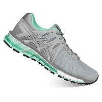 ASICS GEL Quantum 180 TR Women's Cross Training Shoes