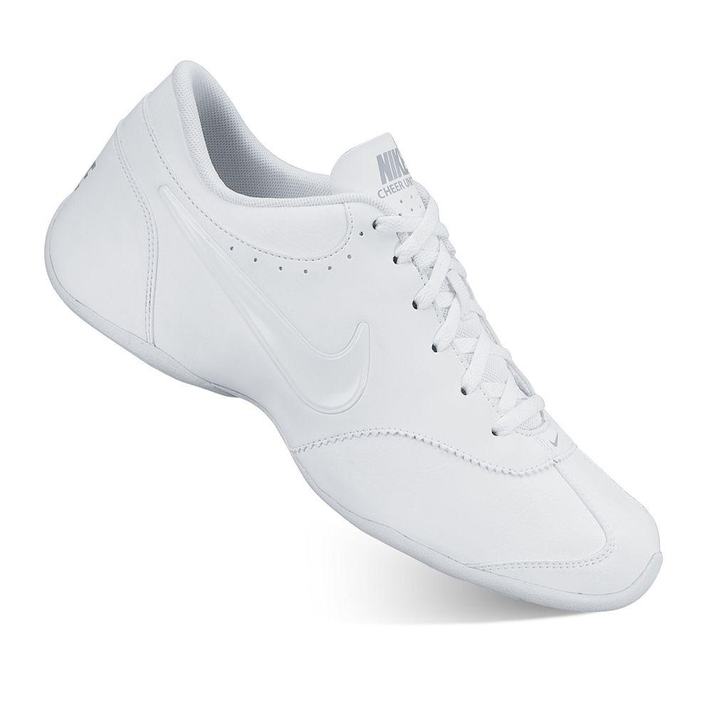 Químico fuego subtítulo  Nike Cheer Unite Women's Training Shoes