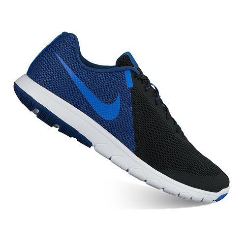 Nike Flex Experience Run 5 Men's Running Shoes