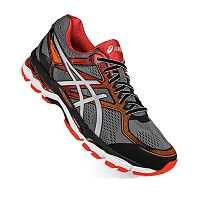 ASICS GEL Surveyor 5 Men's Running Shoes