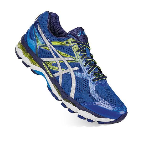 sistema O cualquiera campana  ASICS GEL Surveyor 5 Men's Running Shoes