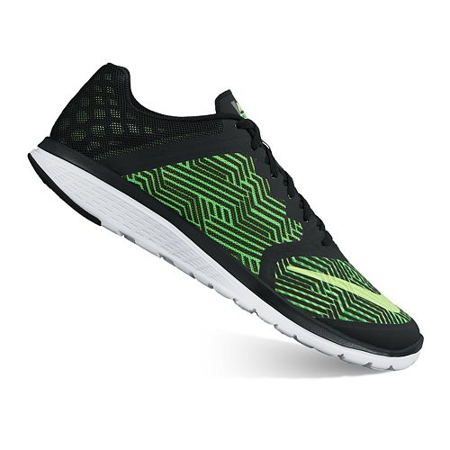 361e5004869 Nike FS Lite Run 3 Men s Running Shoes