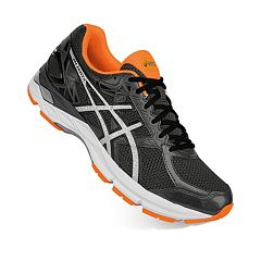 ASICS GEL Exalt 3 Men's Running Shoes by