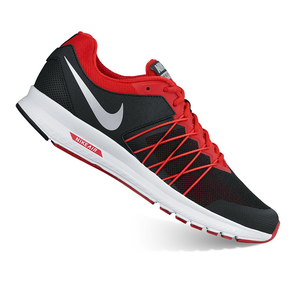Nike Air Relentless 6 Men's Running Shoes