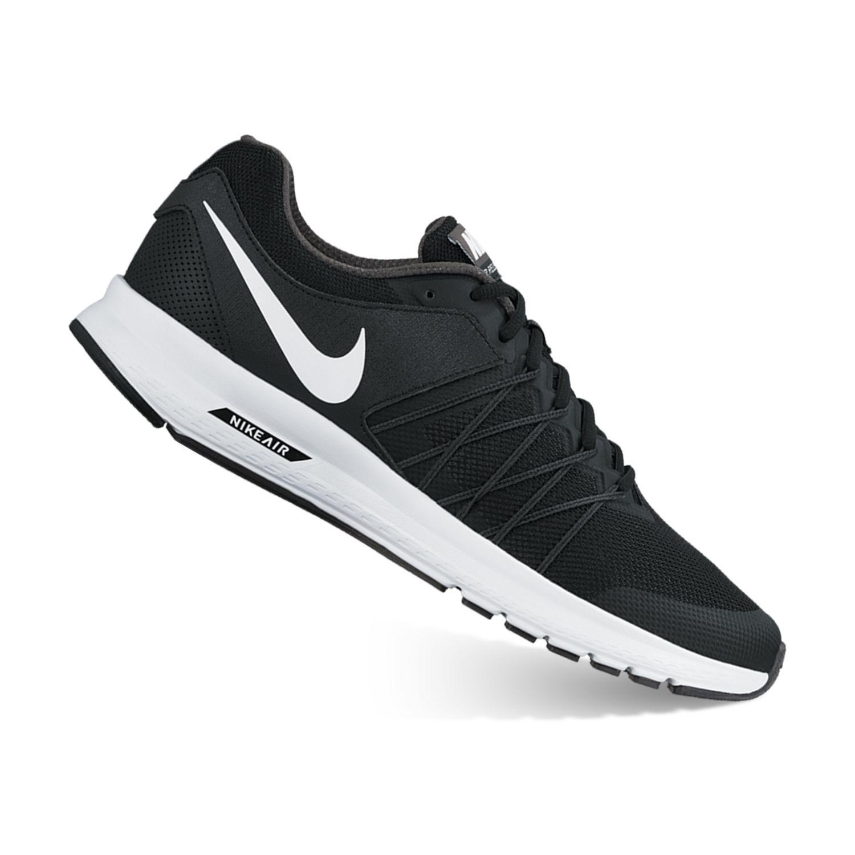 Nike Air Relentless 6 Men\u0026#39;s Running Shoes