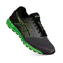 ASICS GEL Quantum 180 2 Men's Running Shoes by