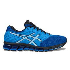 ASICS GEL Quantum 180 2 Men's Running Shoes