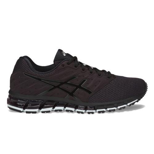 Asics Gel Quantum 180 2 Men's Running Shoes by Kohl's
