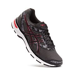 ASICS GEL Excite 4 Men's Running Shoes by