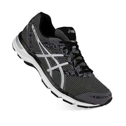 dbdb49b4690 ASICS GEL Excite 4 Men s Running Shoes