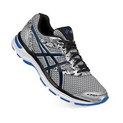 Mens 13553 ASICS Active Mens ASICS | 30db868 - kyomin.website