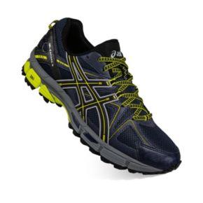 ASICS GEL Kahana 8 Men's Trail Running Shoes